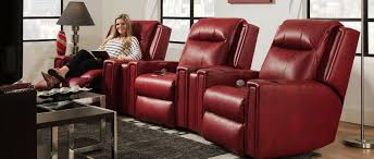 Southern Comfort Recliners Blog 3 Sep Jpg