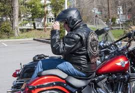 best motorcycle riding jacket riding with the oldest all all male all riding motorcycle