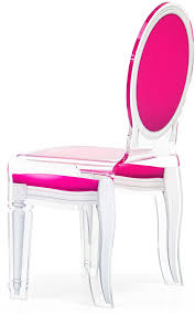 Acrylic Dining Chair Acrylic Dining Chair Clear French Style Dining Chairs