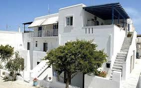 chambre d hote paros ampeli studios apartments paros les meilleures offres avec destinia