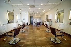 Imported Home Decor by 29 Hair Salon Flooring Ideas Hair Salon Decor Perfectomundoli Com