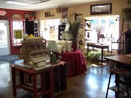home decor awesome home decor stores online home decor department