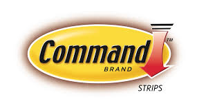 3m introduces new command outdoor decorating products 3m news
