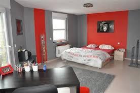 id馥s couleur chambre id馥s couleurs chambre 28 images couleur pour chambre coucher