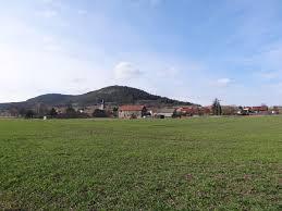 Wetter Bad Blankenburg Zeigerheim U2013 Wikipedia