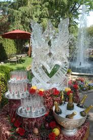 westbury manor weddings get prices for wedding venues in ny