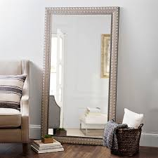 Kirklands Bathroom Mirrors by Framed Mirrors Bathroom Mirrors Kirklands