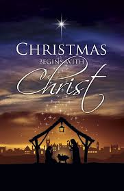 77 best jesus is the reason for the season images on