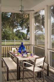 Screen Porch Designs For Houses 136 Best Porch Inspiration Construction Images On Pinterest