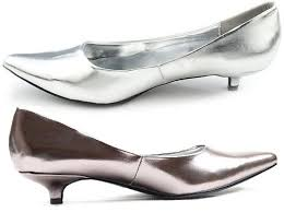wedding shoes low heel silver silver low heel wedding shoes whereibuyit