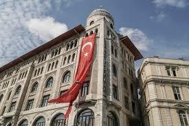 Legacy Ottoman Legacy Ottoman Hotel Eminonu In Touristic District Of Istanbul I