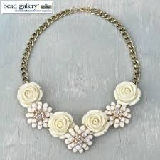 Make Your Own Jewelry Store - 13 best the strand 16 delightful charms and pendants images on