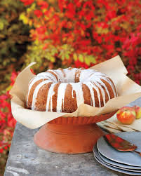 best ever bundt cake recipes martha stewart