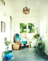 home interiors and gifts framed art sunroom decorating ideas budget ideas on a budget best small