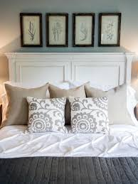 Bedroom Ideas From Fixer Upper Photos Hgtv U0027s Fixer Upper With Chip And Joanna Gaines Hgtv
