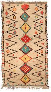 Boho Rugs 268 Best Vintage Rugs Nyc Images On Pinterest Vintage Rugs