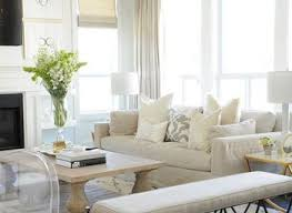Beige Sofa What Color Walls Beige Living Room Ideas Fionaandersenphotography Co