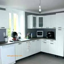 peinture murale cuisine carrelage mural cuisine blanc luxe idee de peinture pour cuisine
