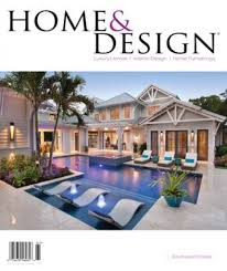 florida home design magazine homes custom design source finder