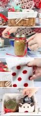 Homemade Gift Baskets For Christmas Gifts 44 Diy Gift Basket Ideas For Christmas