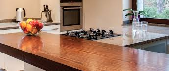 products godrej kitchen fittings