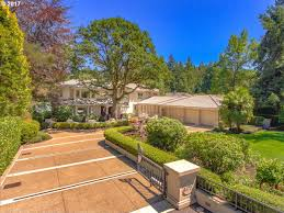 homesteads for sale lake oswego or real estate portland homes for sale