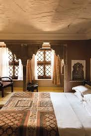 Bedroom Interior Indian Style 3039 Best Indian Ethnic Home Decor Images On Pinterest Indian