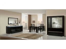 Set Bedroom Furniture Italian Black Lacquer Bedroom Set Bedroom Regarding Black