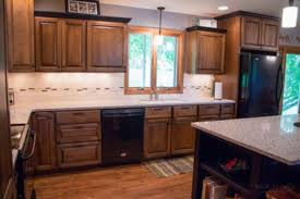 atlanta floor and decor floor decor backsplash enchanring floor and decor reviews floor