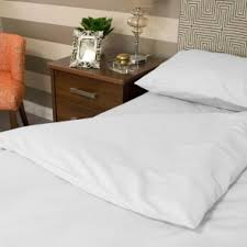 Cow Duvet Cover Shop Hotel Duvet Covers At Low Wholesale Prices
