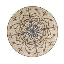 floor design captivating accessories for home interior floor