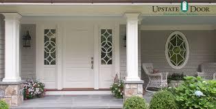 Doors Doors Ring U0027s End