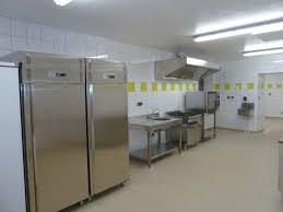 plonge cuisine professionnelle frigoriste aménagement cuisine derory loire 42 derory électricité