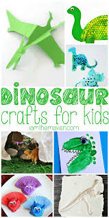 get ready for disney u0027s the good dinosaur with these dinosaur