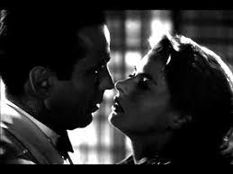 kazablanka filmini izle casablanca most perfect kiss youtube
