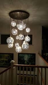 89 best ottoman lamps chandeliers luxurious lighting arabian