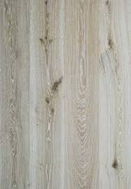 how to whitewash paneling going to try this with the paneling on my enclosed porch white