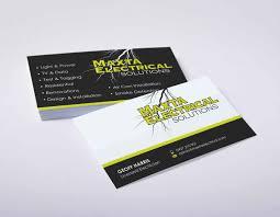 100 free business cards templates photoshop 60 free u0026