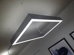 Craftsman Led Lig Pendant Led Lights Light Wiring Kit Foot Fixtures Lowes Kitchen