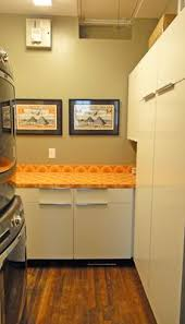 22 best small laundry room ideas images on pinterest small