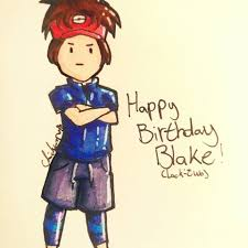 i g clair it s the happy birthday clown images about lacktwo on instagram