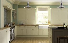 two beautiful kitchens advice for using natural u0026 eco paints for