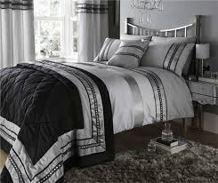 Black And White Toile Bedding Sherpa Blanket Queen Tags What Is A Sherpa Blanket Made Of Red