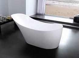 Acrylic Freestanding Bathtub Builders Surplus Yee Haa In Stock Freestanding Bathtubs Acrylic Tubs