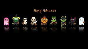 3 d halloween wallpaper 3d funny halloween 6992614