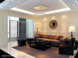 photo gallery ideas ceiling board ideas gypsum board design for saloon roof gallery with