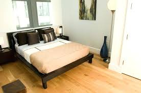 traditional queen bed frame for split queen box spring queen size