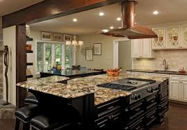 Kitchen Islands Melbourne by Enjoyable Model Of Duwur Momentous Thrilling Yoben Epic Momentous