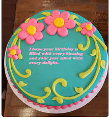 how to your birthday cake birthday cake images with wishes free best wishes