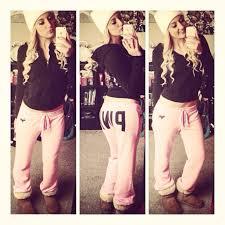 ugg boots sale secret s secret pink sweatpants x clothing x